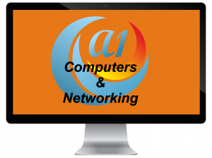 A1 Computers & Networking